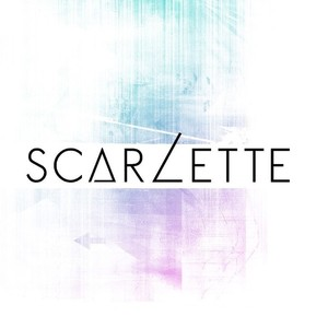 Scarlettelive