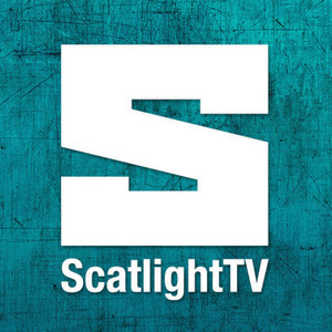Scatlight
