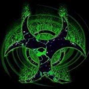 ScenicC_ Logo