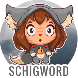 Schigword