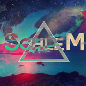 Schlem_tv