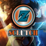 View stats for Sclutch