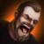 avatar for sco