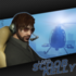 View scoobkelly's Profile