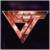 avatar for scoretime