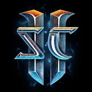 SCVODArchives Logo