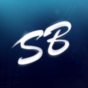 sea_bassrl's TwitchTV Stats'
