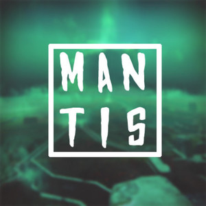 SeafaringMantis - Twitch