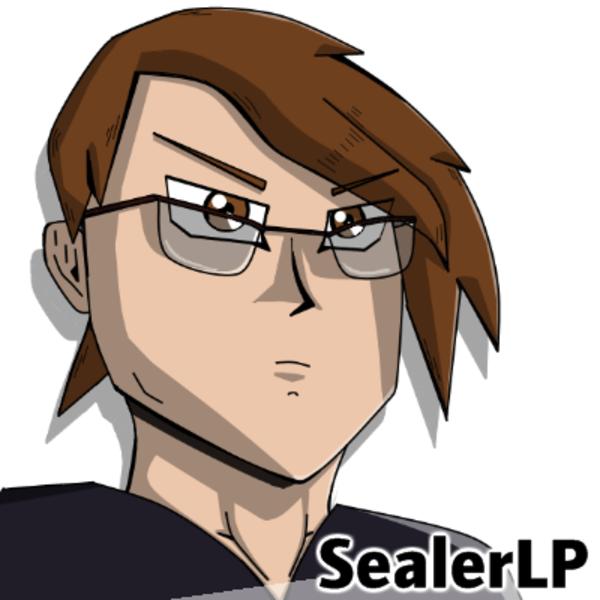SealerLP