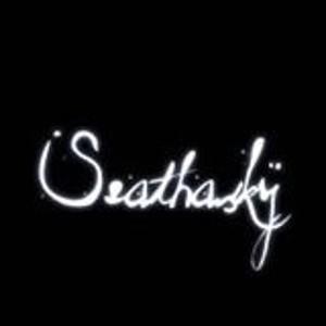 View Seathasky's Profile