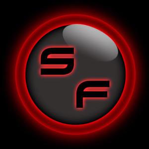 Seifyre Logo