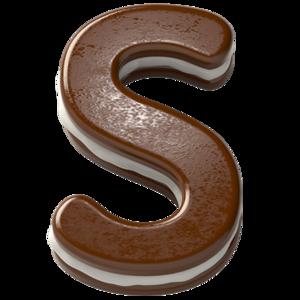 Senderfn Logo