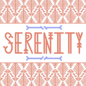 View Serenity024's Profile