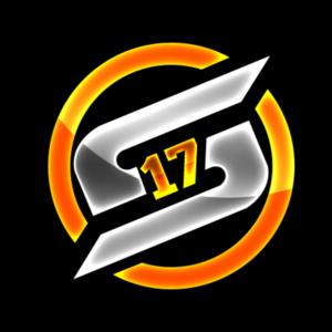 serenity17