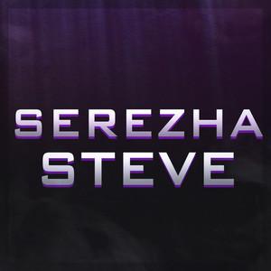serezha_steveman