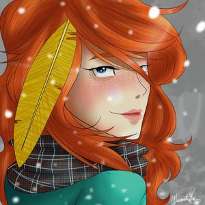 View Serifina's Profile