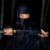 avatar for seucreysonreborn