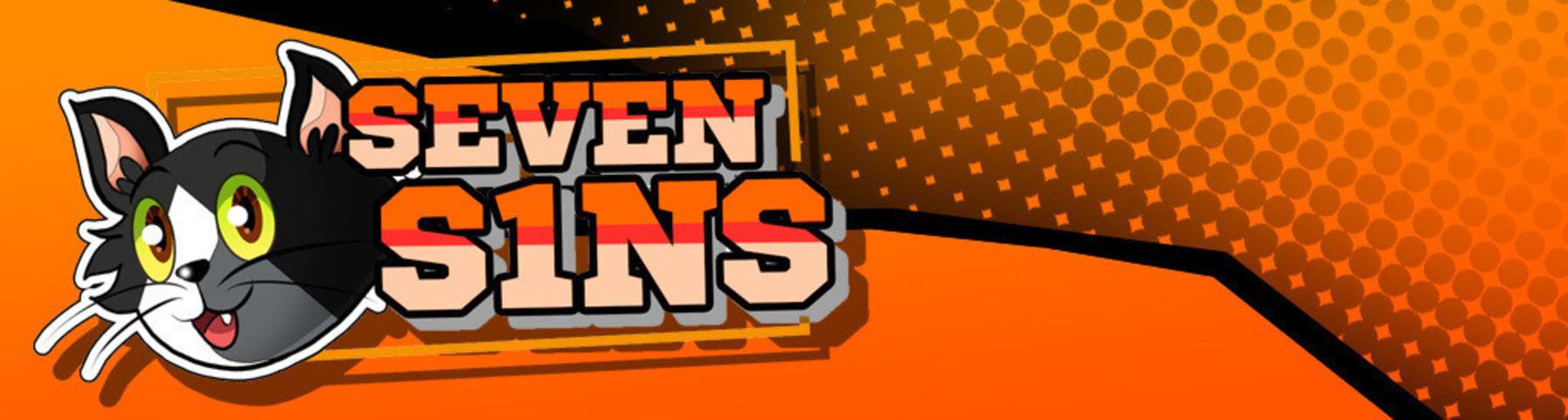 SevenS1ns