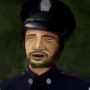SgtGrafoyni