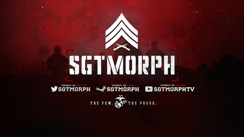 SGTMORPH
