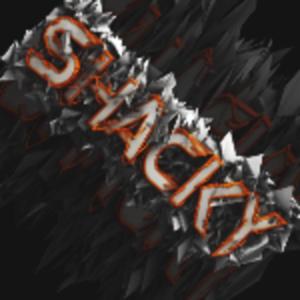 Logo ShackyHD