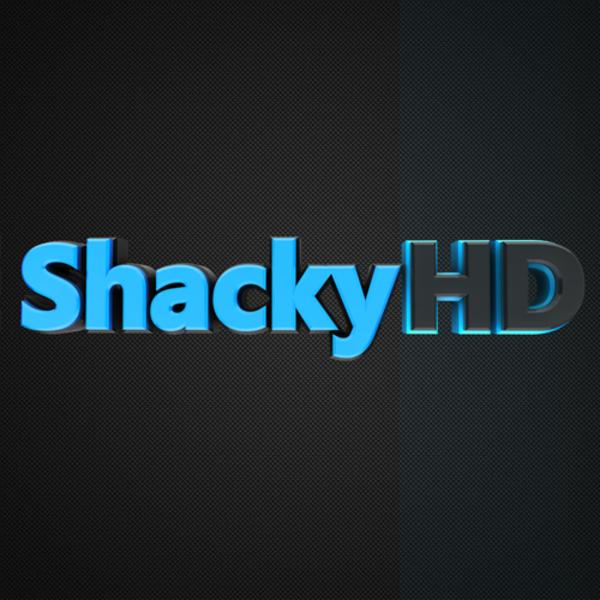 ShackyHD