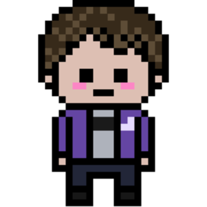 Shado_Temple - Twitch
