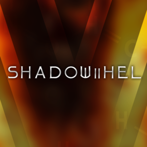 View Shadow2hel's Profile