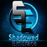 View stats for ShadowedEmbrace