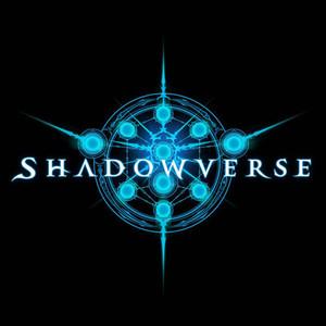 Shadowverseofficial jp profile image e1b8ef877d06e6bc 300x300