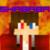 View shaferox's Profile