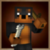 View Shahhubminecraft's Profile