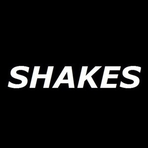 View Shakeslol's Profile