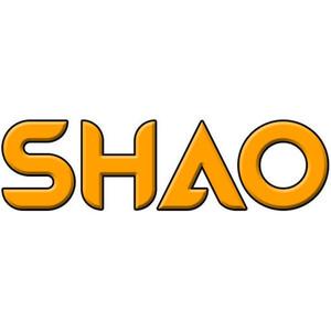 View Shaostoul's Profile