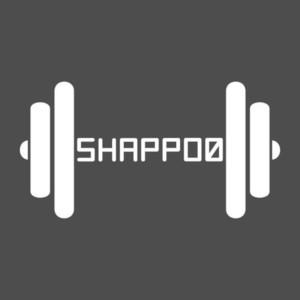 Shappo0