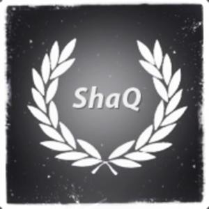 ShaQPwNz