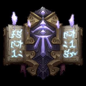 sheepmachine_official's Avatar
