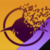 View sheif_seabyte's Profile