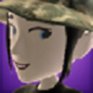 View SheiFoxy's Profile