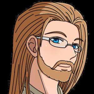 shentok's profile picture