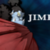 View shichibukai_jimbei's Profile