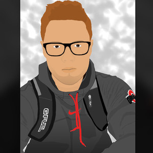 shiftinatorstreams - Twitch