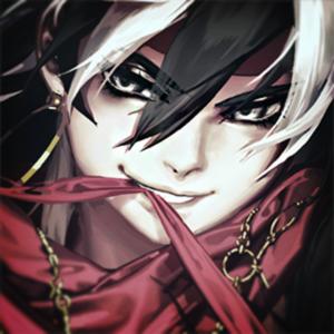 Shilin profile image d4484695453dc245 300x300