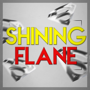 ShiningFlane