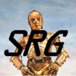 View ShinyRobotGod's Profile