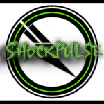 View stats for ShockPulseDan