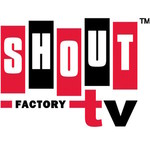 View stats for ShoutFactoryTV