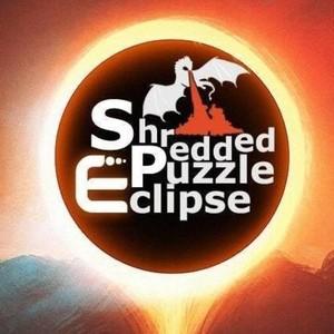 Shreddedpuzzle