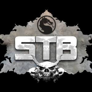 Shujinkydink profile image fef254e6640b087d 300x300