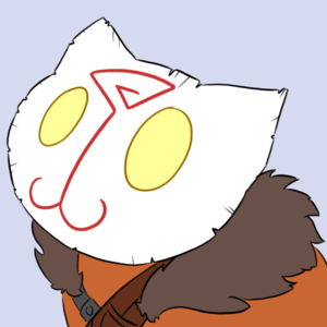 View Shukaro's Profile